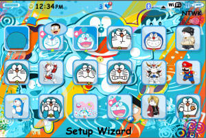 http://yudhibekaberry.files.wordpress.com/2011/07/doraemon9700.jpg