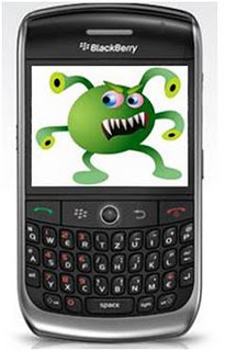 Download Antivirus For Blackberry 9800