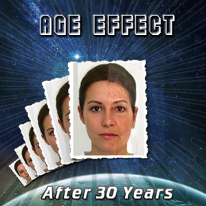 Age Effect 1