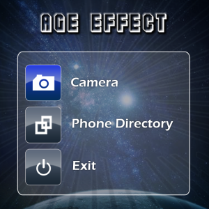 Age Effect 2