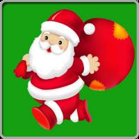 Animated Christmas GIFs 1