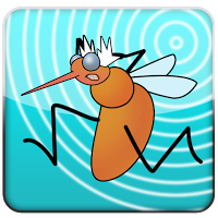 Anti Mosquito Pro 1