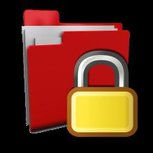 App Locker 1