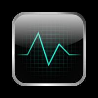 App Task Manager 1