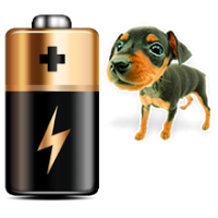 Battery Watchdog 1