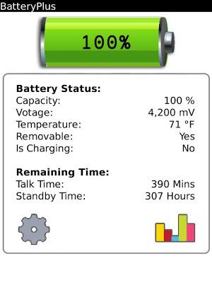 BatteryPlus 3
