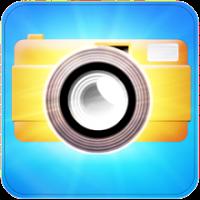 Bright Camera Photo Editor 1