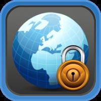 Browser Lock 1