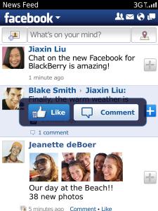 facebook 3.3.0.11 3