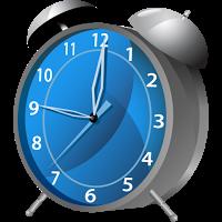 smart alarm pro 1