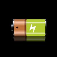 Battery Status 1
