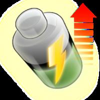 BatteryPal 1