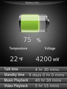 BatteryPal 3