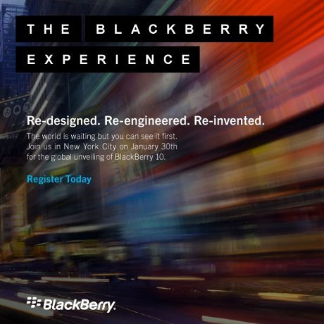 blackberry10-invitation-2