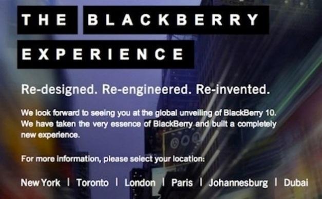 BlackBerry10-invitation