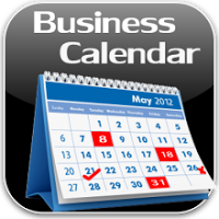 Business Calender 1