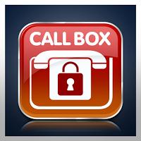 Call Box 1