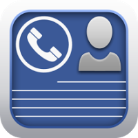 Caller ID For Facebook 1