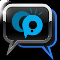 ChatPeek 1