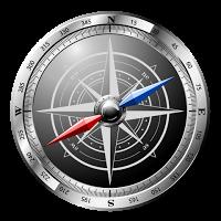 Compass Pro 1