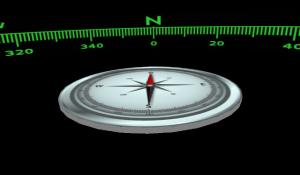 Compass Pro 2